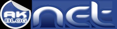 akblog ak blog web tasarım ak tasarım ak blog net ak internet akblog logo akblog banner banner logo icon tasarımları