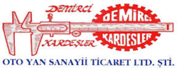 CNC, CNC İleri Teknoloji, CNC Otomat, Demirci Kardeşler, demkar, demkar ltd, En ucuz CNC Hizmetleri, İstanbul CNC