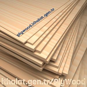 ithal plywood, plywood fiyatları, istanbul plywood, plywood ürünleri, malezya plywood, endonezya plywood, uygun plywood