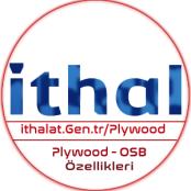 ithal plywood, plywood fiyatları, toptan plywood, uygun plywood, ikinci 2. el plywood, pleymut fiyatları, rus plywood